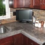 Kitchen Remodeling Details