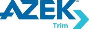 Azek Trim - Logo