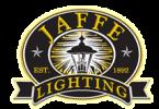 jaffe-logo