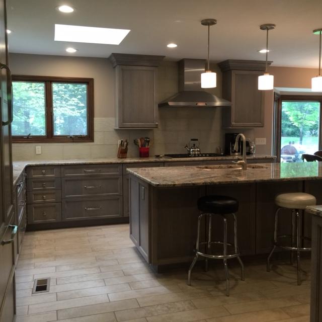 Kitchen And Bath Design Jobs In St Louis Home Design