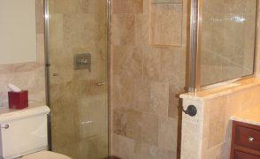 Bathroom Remodeling Ideas Terbrock Construction - Bathroom remodel columbia mo